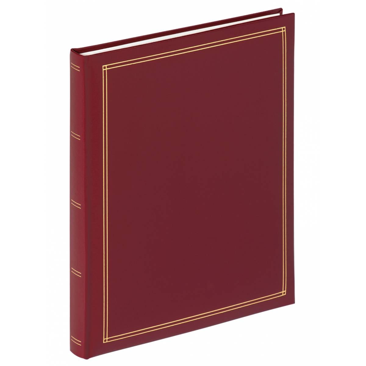 Hochzeits-Einsteckalbum Elemental 10x15 cm und 13x18 cm